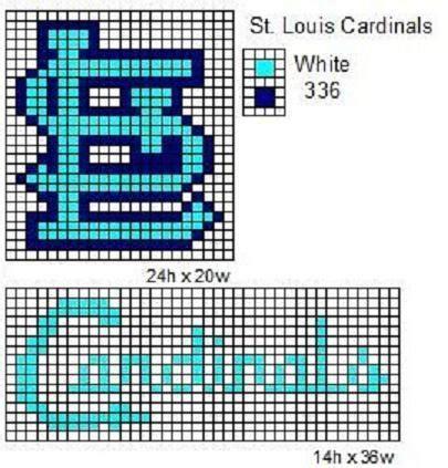 images  cardinals baseball  pinterest