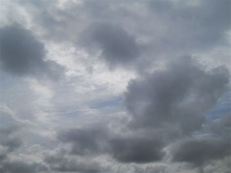 Cloudy Sky Background Hd Cloudy Sky 2 By Horses1999 Stock On Deviantart