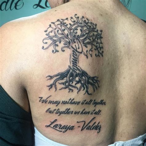 tree tattoo designs ideas design trends premium