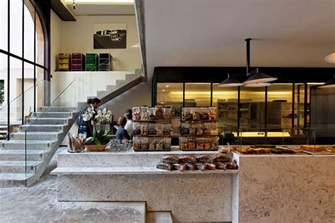 ginette concept store  raed abillama architects