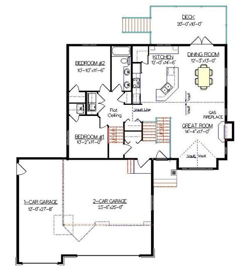 bi level home plans 1000 images about house on house plans