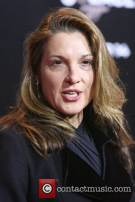 barbara broccoli quotes quotesgram