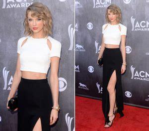Fashion fight: Taylor Swift x Kylie Jenner - Garotas Estúpidas