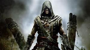 VIDÉO. Assassin's Creed 4 Black Flag Prix de La Liberté ...