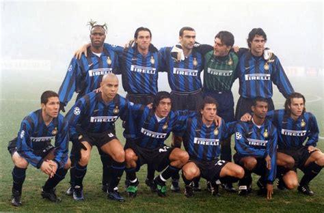 Juventus Gennaio 2015 Squads SoFIFA