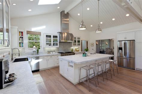 one house plans with large kitchens 10 reasons why upsizing your home could be a bad idea