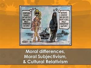 Phil21 wk4 rela... Cultural Relativism