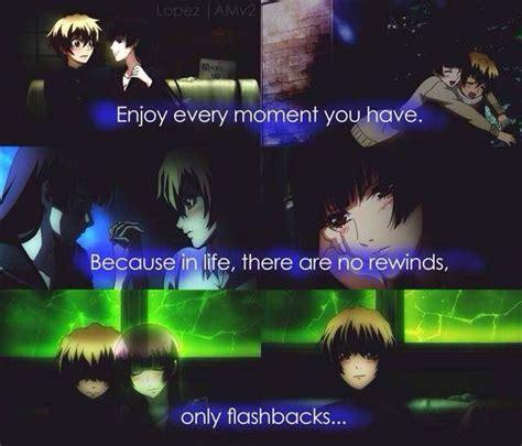 anime amnesia quotes tasogare otome x amnesia quote anime amino