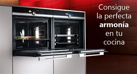 medidas de hornos estandar blog de electrodomesticos