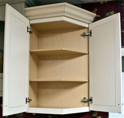 wall  shelf corner cabinet mycoffeepotorg