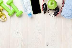 Watchfit - Six Best Back Workout Plan