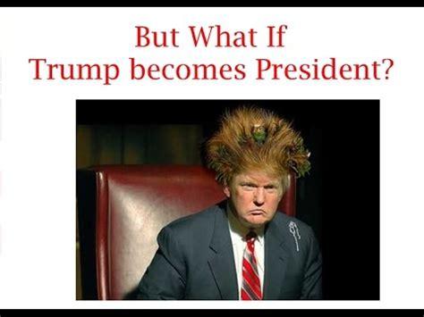 Funny President Memes - donald trump funny memes weneedfun