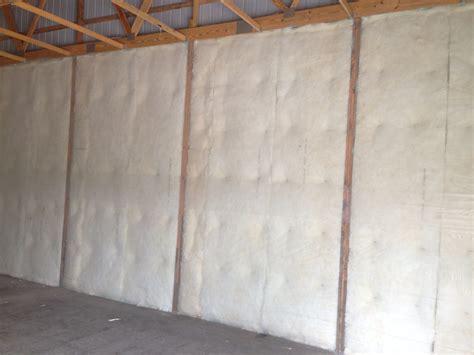 Download Insulation Installation Ceiling Free