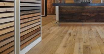 the best laminate flooring companies best laminate flooring ideas