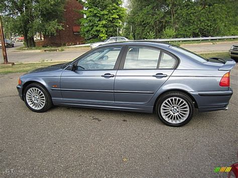 2001 Bmw Xi by Bmw 3 Series 325xi 2001 Auto Images And Specification