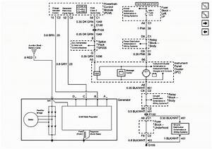 Chevy Silverado Wiring Harness Diagram