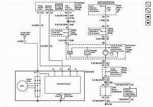 Diagram 2013 Chevy Avalanche Trailer Wiring Diagram Full Version Hd Quality Wiring Diagram
