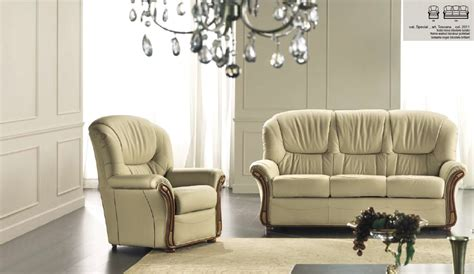 fauteuil 2 places design canap 233 classic 100 cuir design italien canap 233 rustique cuir 3 places 2 places fauteuil