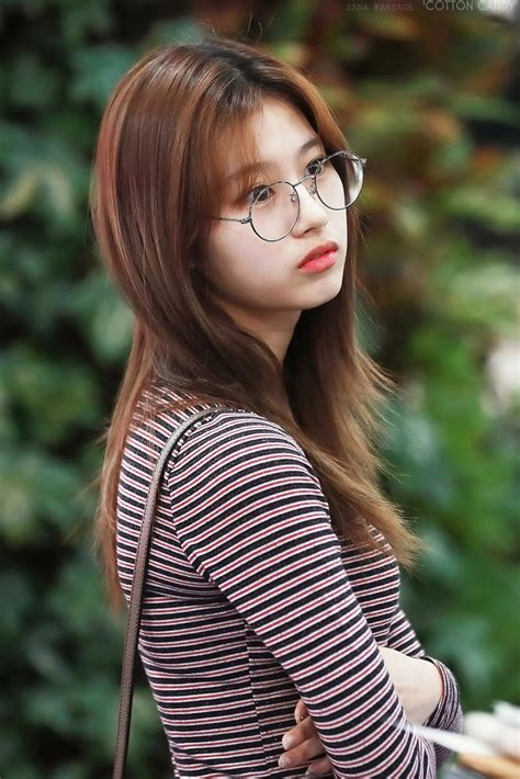 This Is The Most Adorable Of Twice Sana Sexy K Pop