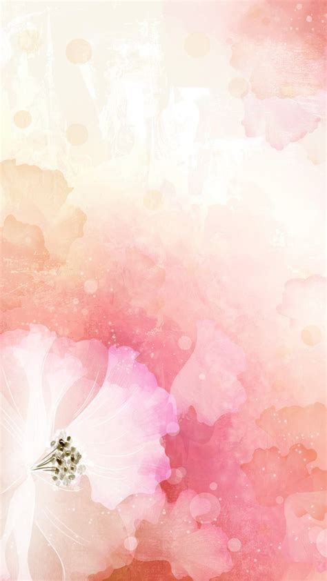 Cool Girly Chat Wallpapers For Whatsapp Telegram HD Wallpapers Download Free Images Wallpaper [1000image.com]