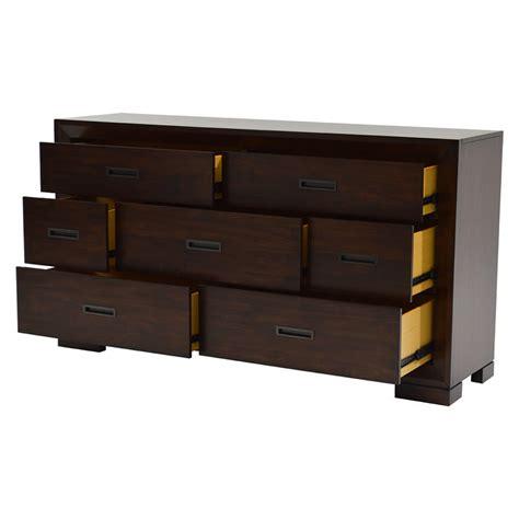 riata dresser el dorado furniture