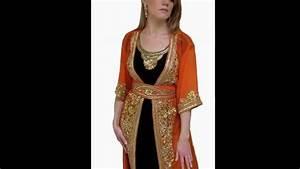 robe de dubai robe orientale caftan dubaicaftan perle With robe dubai vente