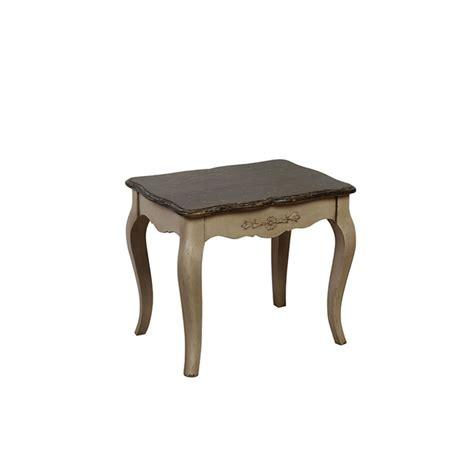 meubles et canap駸 meuble bout de canape 28 images bout de canap 233 carr 233 paulownia meubles