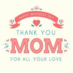 17 best Mothers Day Quotes on Pinterest | Quotes for mom ...