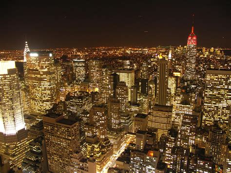 New York City  Helmsley Charitable Trust