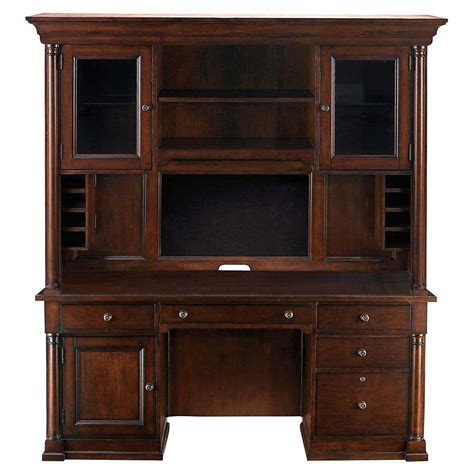 credenza desk and hutch office credenza and hutch definition and styles