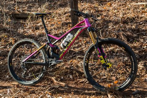 What Type Of Mountain Bike Should I Buy?
