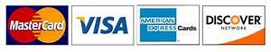 7 Visa MasterCard Icons Images - Logo MasterCard Visa ...