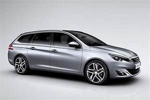 Peugeot Break 308 : peugeot forum view topic peugeot 308 sw ~ Gottalentnigeria.com Avis de Voitures