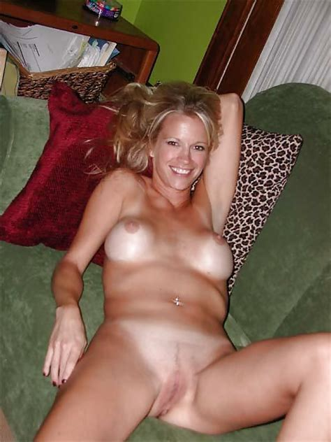 Sexy Mature Milf Linda H Pics XHamster