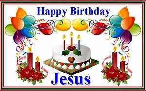 How Many Candles Light On First Night Of Hanukkah Happy Birthday Jesus Walking With Yeshua Jesus