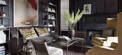 maen interieur 7 must follow interior design instagram accounts for men