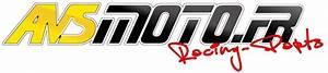 Honda Shadow 125 Vitesse Max : toutes les pi ces d tach es pour moto 125 honda vt c ~ Nature-et-papiers.com Idées de Décoration