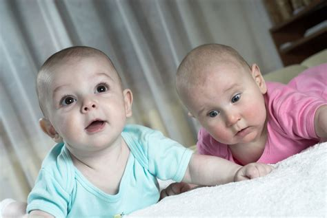 creche montessori childcare beaumont barrow st dublin 4 542 | slider1