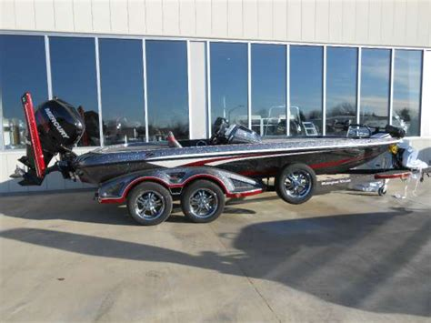 Ranger Boats Z521c For Sale by Ranger Z521c Boats For Sale 3 Boats