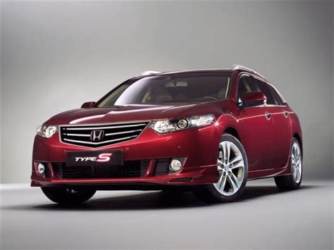 Accord Hd Picture by 42 2014 Honda Accord Wallpaper Size On Wallpapersafari
