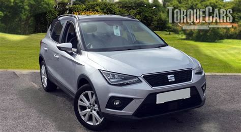 seat arona tuning tuning the seat arona and best arona performance parts