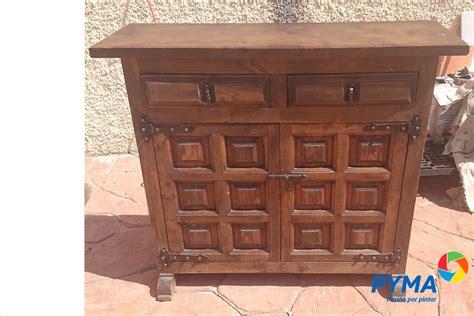 como restaurar un mueble como restaurar un mueble si with como restaurar un mueble