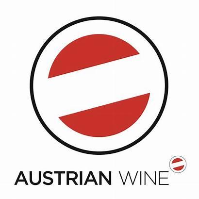 Austrian Wine Suppliers