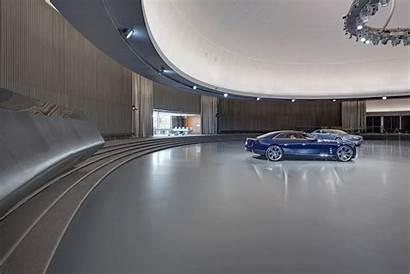 Gm Dome Eero General Motors Saarinen Lighting