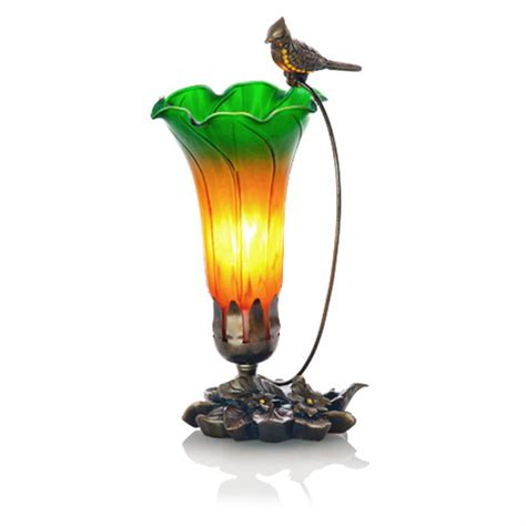 river of goods ls river of goods cardinal accent l 578648 lighting at