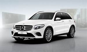 Mercedes Gla Blanc : mercedes glc cavansite blue metallic mercedes glc bleu cavansite 2017 2018 best cars reviews ~ Gottalentnigeria.com Avis de Voitures