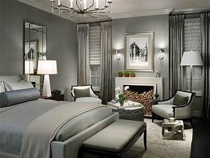 Monochromatic, Style, In, The, Bedroom, One, Color, Many, Meanings