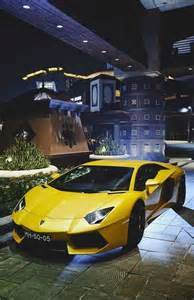 Beautiful Lamborghini