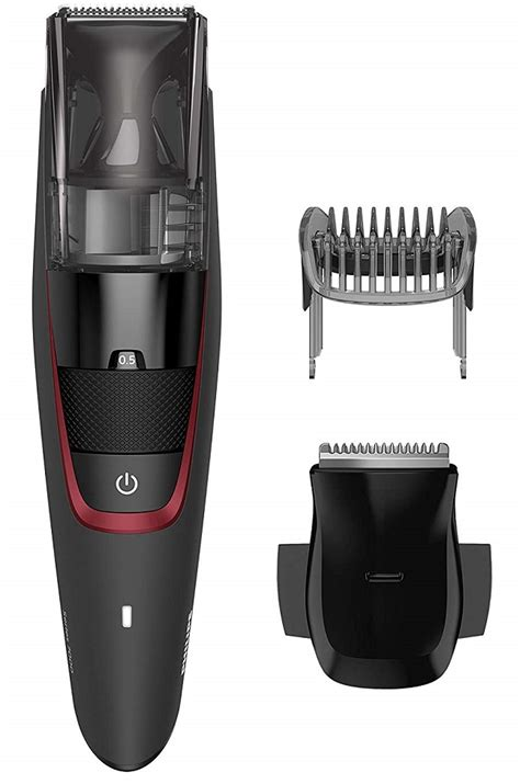 beard trimmer winner uk reviews short lond beards