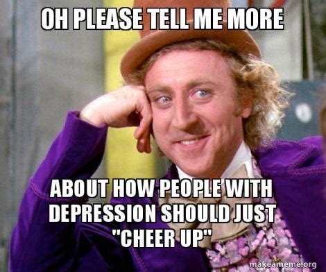 Mental Health Meme - mental health memes and machines tsunami incensing transdisciplinary investigation